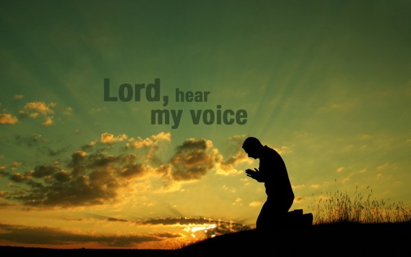 hear-voice-prayer-wallpaper_1280x800
