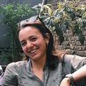 Chiara Lettieri