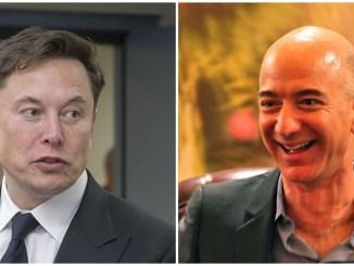 ricchi miliardari