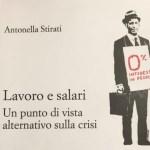 lavoro e salari
