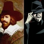Guy-Fawkes