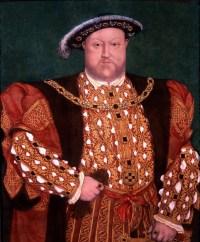 Henri-VIII-507x350