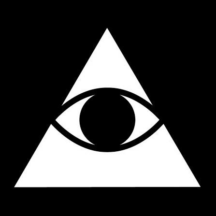 Midnight_Conspiracy