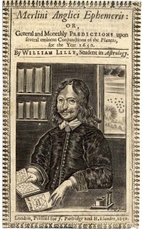 william-lilly-1650