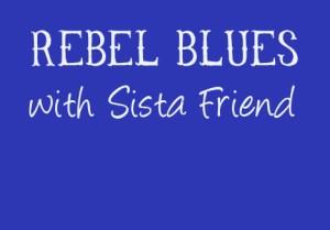 Rebel Blues