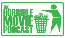 HorribleMoviePodcastSM