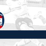 Serie B, pareggio esterno per il Crotone: contro il Brescia finisce 2 a 2