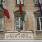 Elezioni provinciali, sindaci ed amministratori locali puntano su Sergio Ferrari sindaco di Cirò Marina