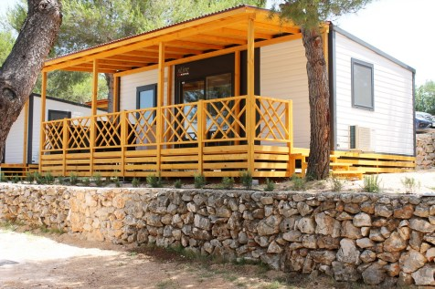 Eurotravel_mobile_home_exterier02