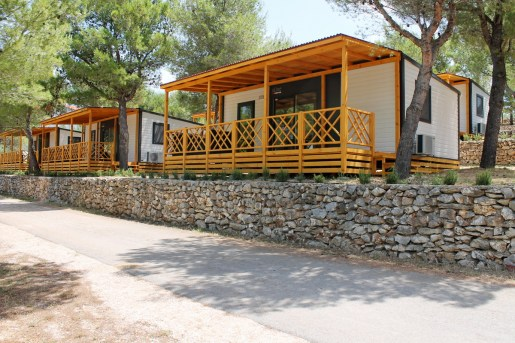Eurotravel_mobile_home_exterier11