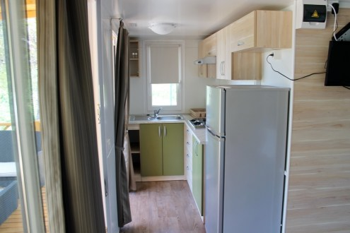 eurotravel_mobile_home05