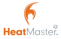 heatmaster logo