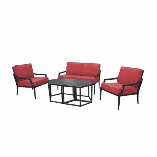 https www kroger com p hd designs outdoors sloane sofa set 0004122602329