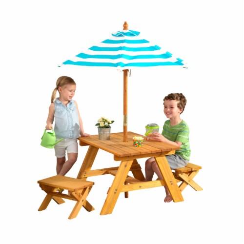 kidkraft outdoor children s table