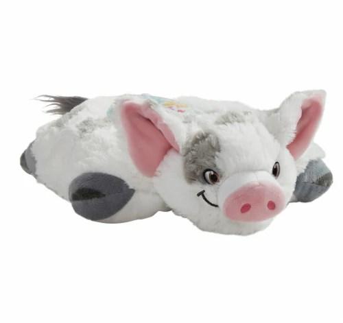https www metromarket net p pillow pets sleeptime lite disney moana pua plush toy 0085241300858