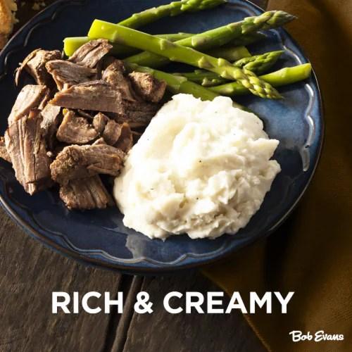 bob evans original mashed potatoes 24 oz