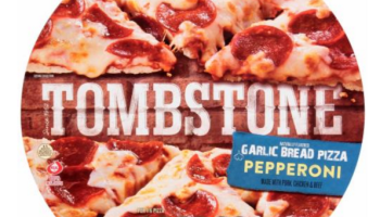 Tombstone Pizza 2 99 New Coupon Kroger Couponing