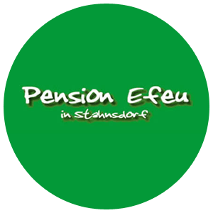 Pension Efeu