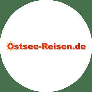 Ostsee-Reisen.de
