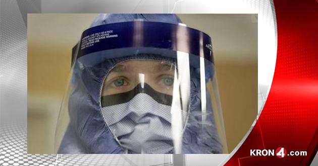 Ebola-generic_129742