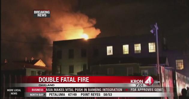 Oakland-Fire2_133419