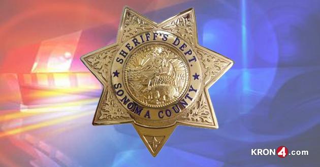 Sonoma-County-Sheriff_133511