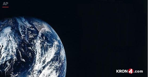 Earth Day_146040