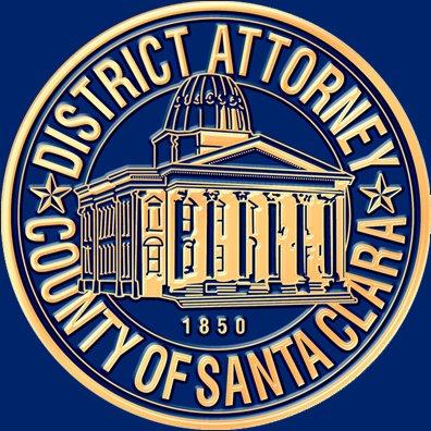 Santa Clara Co District Attorney_141733