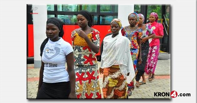 Boko-Haram-wives-stigma_157595