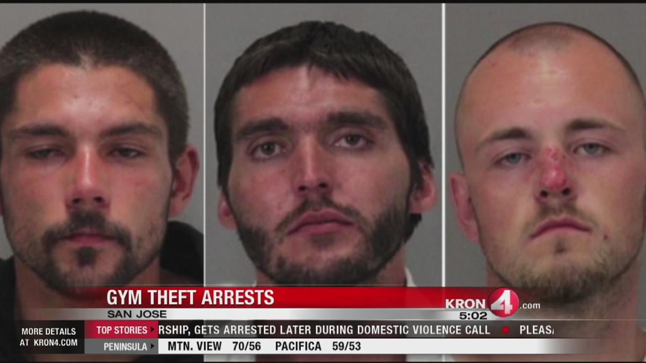 060115 South Bay YMCA arrests_171757