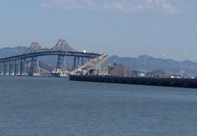060815 Richmond San Rafael bridge_175846