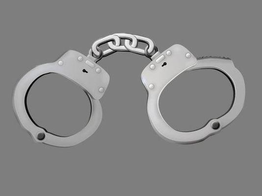 handcuffs-AP_156276