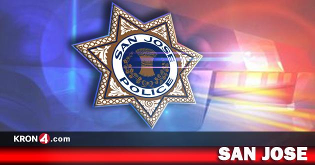 PD_San-Jose-Police_SJPD-generic-_160956