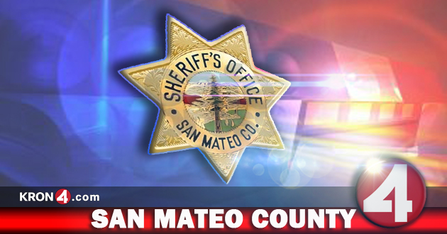 PD_San-Mateo-County-Sheriff-generic__198409