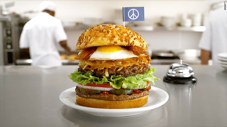 150831114233-bk-dennys-burger-780x439_223404