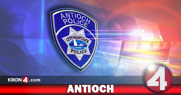 PD_Antioch-Police-generic_183345