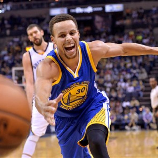 Stephen Curry_267853