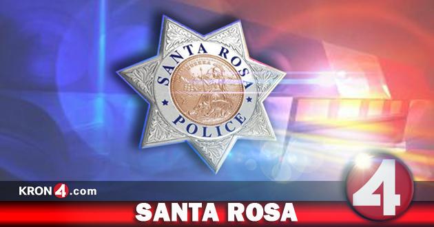 PD_Santa-Rosa-Police---generic_186979