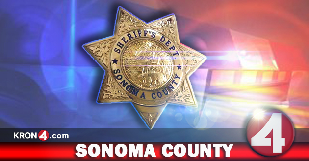 PD_SonomaCountySheriff_generic__190828