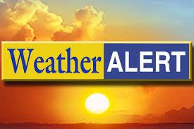 weather alert_215024