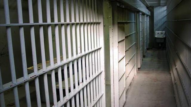 Inmate found slain at Sacramento-area prison | KRON4
