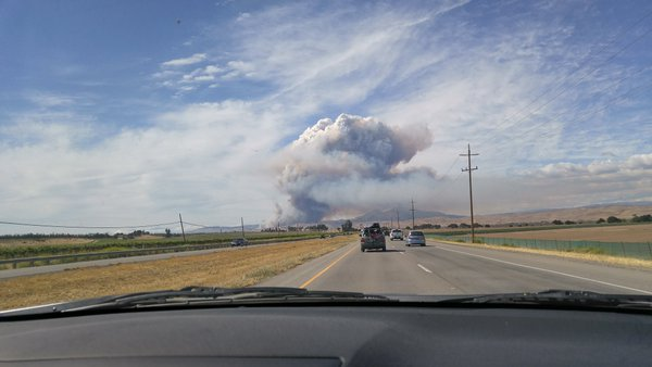 Monterey_County_Wildfire2_362449