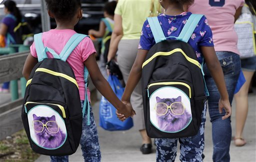 Back to School Things to Know_404114