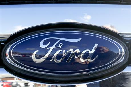 ford_363865