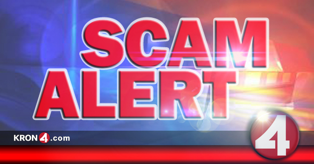 generic Scam-Alert-generic_214354