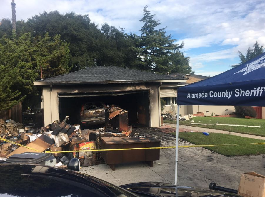 castro valley house fire homicide_466216