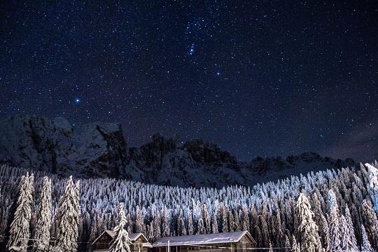 winter_468193