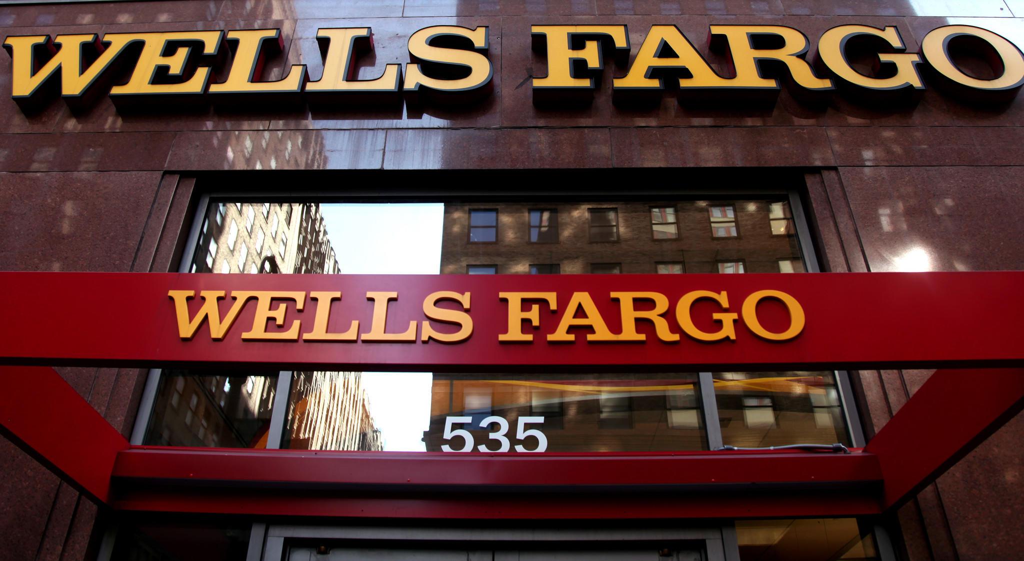 wells-fargo_504777