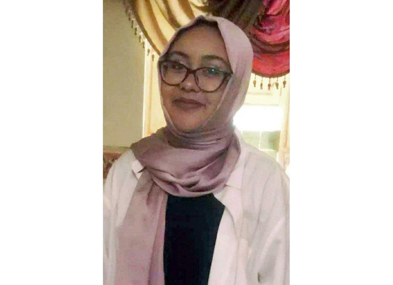 mosque killing victim_579665