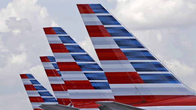 American Airlines_677778